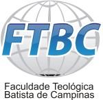ftbc_logo