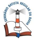 seminaria-batista-regular-da-bahia