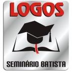 seminario-batista-logos