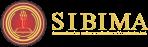 sibima