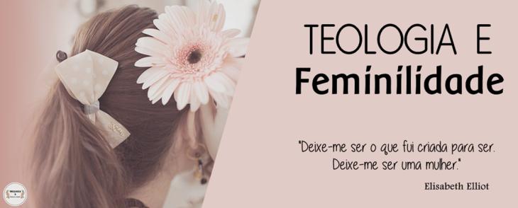 teologia-e-feminilidade