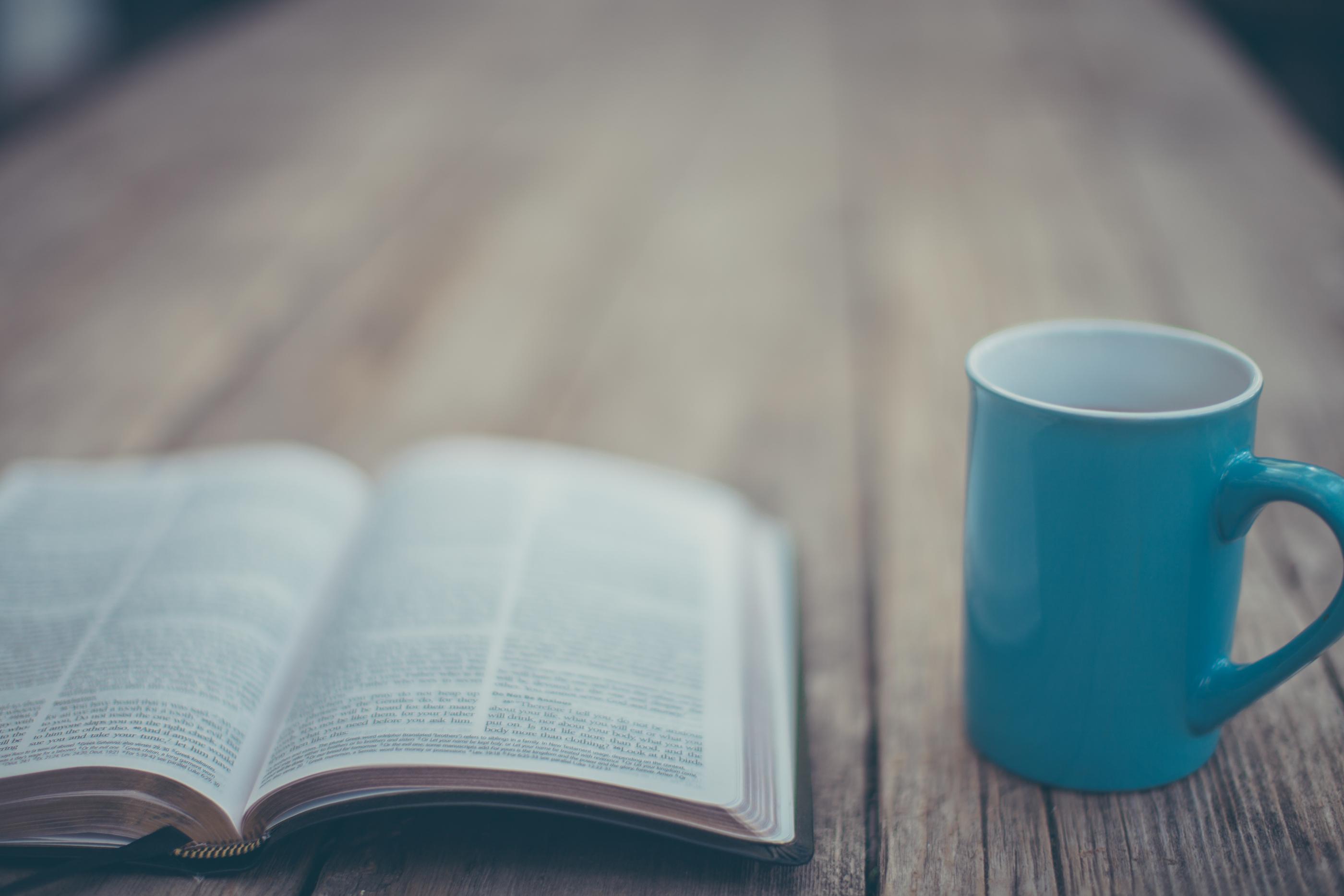 Tratando a ansiedade biblicamente